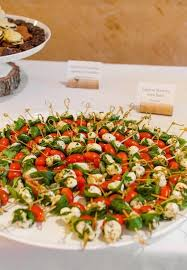 diy wedding dinner ideas. best 25+ wedding reception appetizers ideas on pinterest | appetizers, buffet displays and diy food dinner