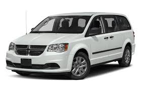 2018 chrysler fleet guide. wonderful chrysler 2017 dodge grand caravan to 2018 chrysler fleet guide