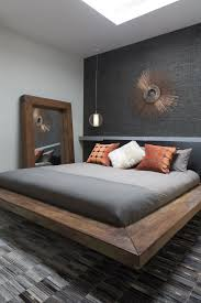 Bachelor Pad Bedroom Furniture Top 25 Best Bachelor Bedroom Ideas On Pinterest Bachelor Pad