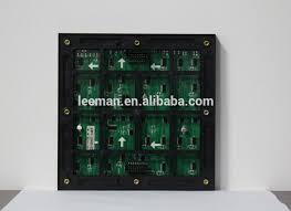 outdoor p10 led board display circuit diagram p5 2 led display car outdoor p10 led board display circuit diagram p5 2 led display car advertising sign