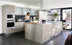 contemporary kitchen ideas. large contemporary kitchens kitchen ideas