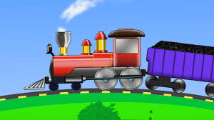 trains images for kids. Brilliant Kids Train  Uses Of Kids Videos Train Learn Transports   YouTube And Trains Images For Kids
