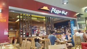 pizza hut restaurant inside.  Pizza Pizza Hut Inside Coresi Mall On Hut Restaurant Inside D