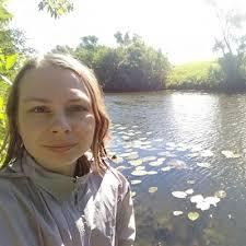 Елена Сонина   ВКонтакте