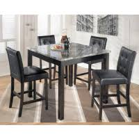 Dining Room Furniture Albany GA