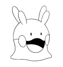 Kleurplaten Pokemon Xy Brekelmansadviesgroep