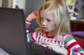 Производственная практика гму дневник и отчет образец Обмен файлами Если вы не уверены что сможете написать отчет по практике самостоятельно просто преддипломная практика это решающий этап обучения