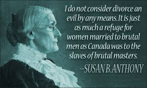 Susan B Anthony Quotes Delectable Susan B Anthony Quotes II