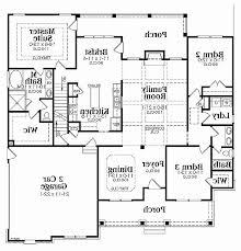rambler house plans. Interesting Plans Rambler House Plans Luxury Ranch With S Inspirational  With A