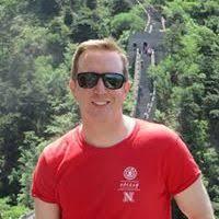 Aaron Duncan (aaron0020) on Pinterest