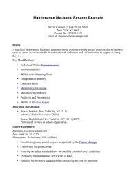 Cover Letter Resume Templates For Students With No Experience How