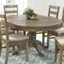 how to whitewash wood furniture dining room white wash dining room table washed wood furniture agreeable whitewash round chairs set whitewash over stained