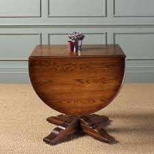 drop leaf dining table unfinished tables  dining table drop leaf dining tables stunning home decorating ideas w