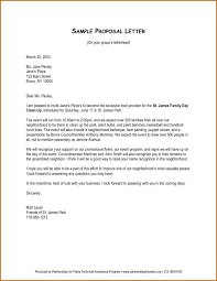 Event Proposal Cover Letter Template Best Resume Examples Sample