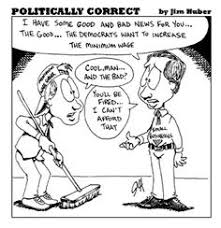 history cartoons west texas wind texas history cartoon  should minimum wage be raised essay multimedia essay