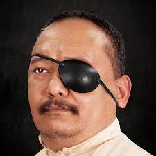 leather eye patch 8334 p jpg