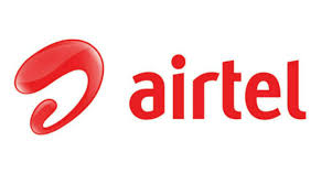 Airtel Rs 35 Rs 65 Rs 95 Prepaid Combo Recharge Packs
