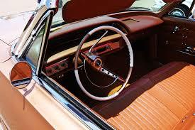 similiar chevy interior keywords pin 1963 impala interior