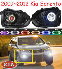 2012 Dodge Durango Fog Light Bulb Replacement Kia Fog Lights Wiring Diagram Wiring Resources