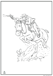 Cowboys Coloring Pages 6 Cowboys Coloring Pages 3 Nfl Dallas Cowboys
