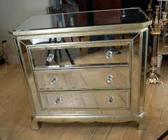 mirrored chest of drawers the most awesome design mirrored chest of drawers for your choice mirrored mirrored chest of drawers