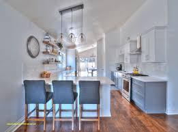 Condo Kitchen Remodel Interior Impressive Design Inspiration