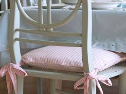 best kitchen chair cusions and kitchen dining chairs chair pads with white chair cushions with ties plan