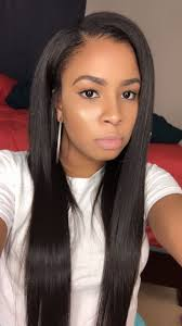 Hairstyles Without Weave 25 Best Ideas About Sew In Hairstyles On Pinterest Sew In Weave