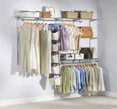 rubbermaid fasttrack installation rubbermaid wire shelving rubbermaid homefree series