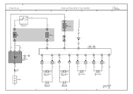 repair manual volvo v40 pdf Volvo S40 Tail Light Wiring-Diagram volvo s40 turbo rebuild diagram free download wiring diagrams