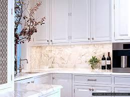 splendid glass mosaic tiles kitchen backsplash tile furniture marble mosaic backsplash tile kitchen marble white marble mosaic white mosaic marble kitchen