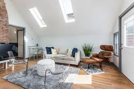 1 Bedroom Apartments In Cambridge Ma Ideas Decoration New Ideas