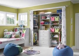 beautiful little kids girl bedroom design