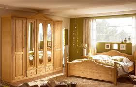 Cottage Bedroom Furniture Set Design Idea Wooden Floor