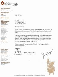 thank you letter from sdhs president gary weizman jpeg for post