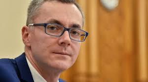 Circuitul banilor în USR. Patru membri de partid au fost 'sponsorii' ministrului Justiției, Stelian Ion - Bugetul.ro