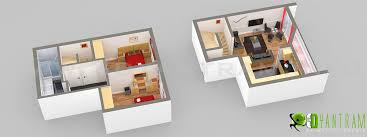small home floor plan