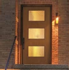 mid century modern front doorsWhere To Buy Mid Century Modern Doors