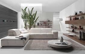 Contemporary Living Room Design Wood Floor Contemporary Furniture