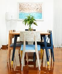 dining room furniture designs. plain dining dining area the vinny extendable dining table hk18450 with solid teak  top and brass caps on legs was the first olah prototyped on room furniture designs