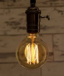 edison style lighting fixtures. Bathroom Dazzling Edison Style Light Fixtures 15 Star Pendant Industrial Lights Small Hanging Bar Lighting Fixture A