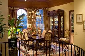 spanish style bedroom furniture. Spanish Style Bedroom Furniture Popular Interior House Ideas