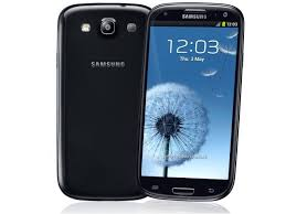 samsung galaxy s3 specification and price. galaxy s3 neo samsung specification and price