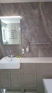 Bathroom Tile Displays Bushboard Bushboard Twitter