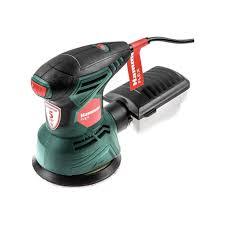<b>Эксцентриковая</b> шлифмашина Hammer <b>OSM260</b> купить в ...