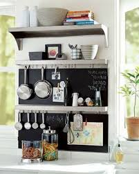 Design Kitchen Island Online Kitchen Island Cabinet Ideas Mystical Designs And Tags Dark Unique