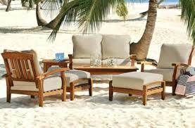 zen garden furniture. Simple Furniture Zen Patio Furniture Fabulous Teak Wood Set White Wooden  Outdoor Table For Garden O
