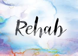 What Is Rehab What Is Rehab A Brief Overview Chartehouse Clinic