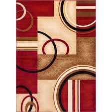 geometric area rugs geometric area rugs canada geometric area rugs contemporary geometric area rugs target
