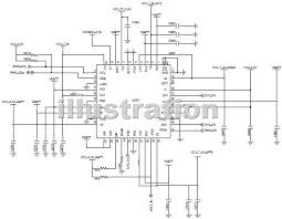 omnia sgh i900 circuit diagram samsung omnia sgh i900 circuit diagram